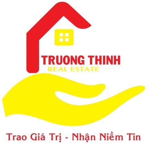 Công ty cổ phần kinh doanh và phát triển địa ốc Trường Thịnh DRN