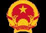 Quyết định số 23 2021 QĐ-TTg ngày 07 07 2021 của Thủ tướng Chính phủ
