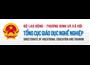 Công văn số 1681 TCGDNN-ĐTTX ngày 03 08 2021 của Tổng cục Giáo dục nghề nghiệp