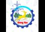 Quyết định số 2501 QĐ-UBND ngày 26 7 2021 của UBND tỉnh Đồng Nai