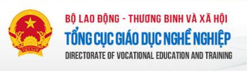 Quyết định số 316 QĐ-TCGDNN ngày 30 7 2021 của Tổng cục Giáo dục nghề nghiệp