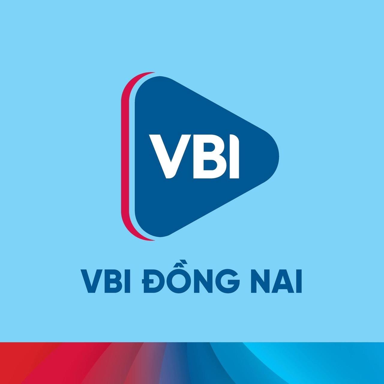Công Ty Bảo hiểm VietinBank Đồng Nai